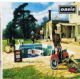 OASIS Be Here Now CD Album US Epic 1997